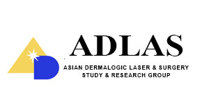 ADLAS - Asian Dermalogic Laser & Surgery