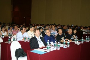 ADLAS 2007- INTERACTIVE DISCUSSION